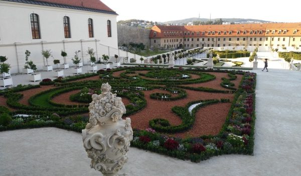 Incentivo para empresa en Bratislava